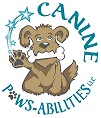 Canine Paws-Abilities, LLC